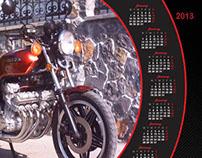 Koledarji - Calendars