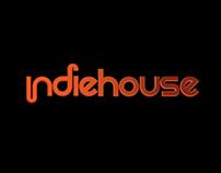 Indiehouse I Branding