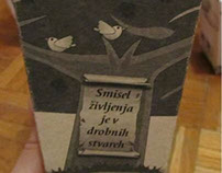 Embalaza - Packaging