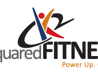 K-Squared Fitness