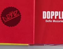doppler/ defie mazariego.