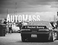 Auto Mass 2013
