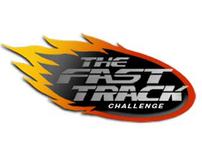 Branding - Symantec - Fast Track Challenge