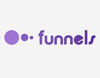 funnels