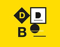 DDB Idents