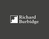 Richard Burbidge trade & consumer website