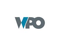 WPO Learn Logo for The Washington Post