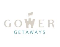 Gower Getaways - Brand Identity Design & Website Design