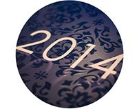 calendar for Kristall Corporation