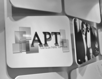 APT Signage