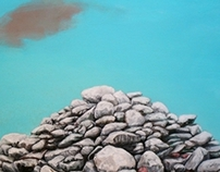 Rocks and Rock Piles