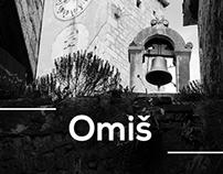 Omiš (HR)