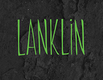 Lanklin Type