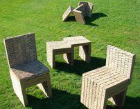 L3 chair