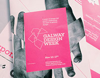 Galway Design Week