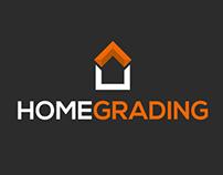 Homegrading
