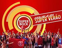 Super Bock Super Verão