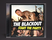 The Blackout - Start The Party