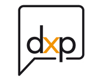 Espacio Duplex