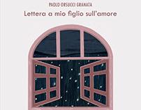Lettera a mio figlio sull'amore_Belforte Editore
