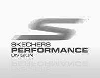 Concept: Skechers