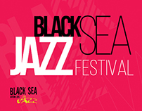 Black Sea Jazz Festival
