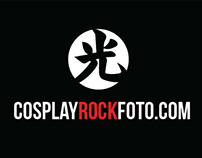 CosplayRockFoto