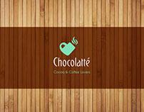 Chocolatté