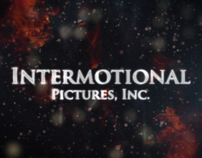 Intermotional Pictures, Inc. - Feature Sequence