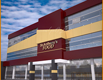 Approved3D@Ongoing