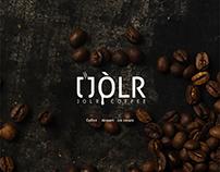 J O L R - Branding