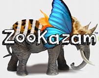 ZooKazam 1.0