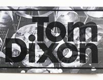 Tom Dixon Magazine