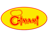 Chimami Restaurant