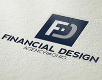 Financial Design Agency of Ohio