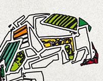 Lettering // Typo Design