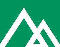 NW Fine Art Printing Logo