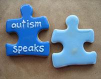 Autism Society of India