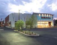 CVS 09205 (ASU Campus) - Tempe, AZ