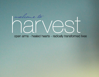 Harvest Assembly Bulletin