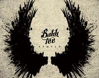 Bahh tee - Крылья Album cover