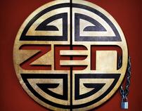 Zen Bar - Auckland NZ