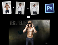 Vera Pelle