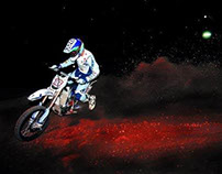 Sport Photography