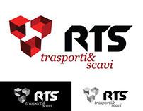 Brand RTS