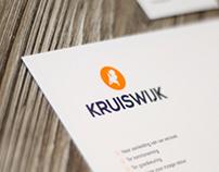 Kruiswijk identity & site