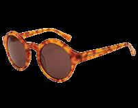 Tony Bianco Eyewear Catalogue