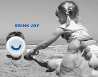 Client: Nestle Pure Life