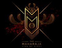 SERIES - I : MAHARAJA (The King of Kings)