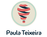 Identidade Paula Teixeira